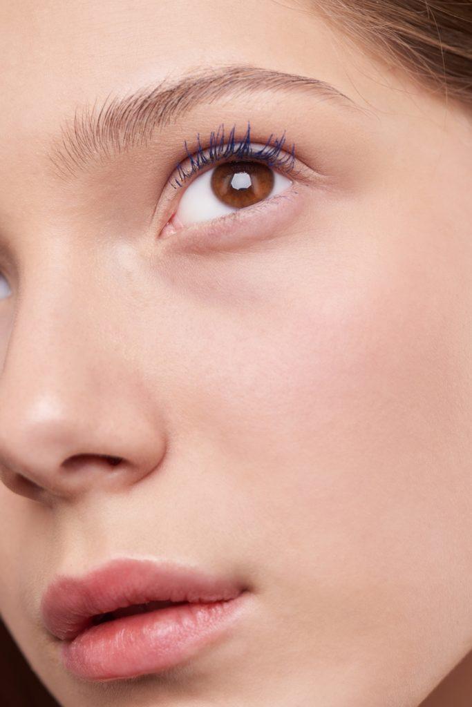 Wenkbrauwlift botox - Cosmediate